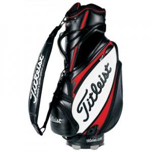 Leist Golf Bags